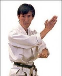Yasuyuki Sasaki