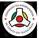 Federação Sul-Riograndense de Karate-Do Tradicional